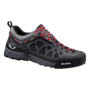 SALEWA WS FIRETAIL 3 GTX