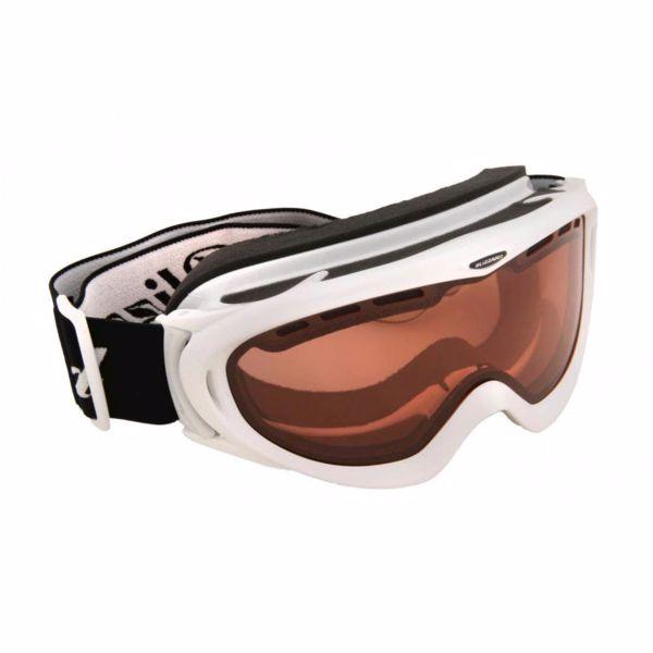 a03ed9375 Dámske lyžiarske okuliare Blizzard 905 DAVO - | VeredaSport.sk