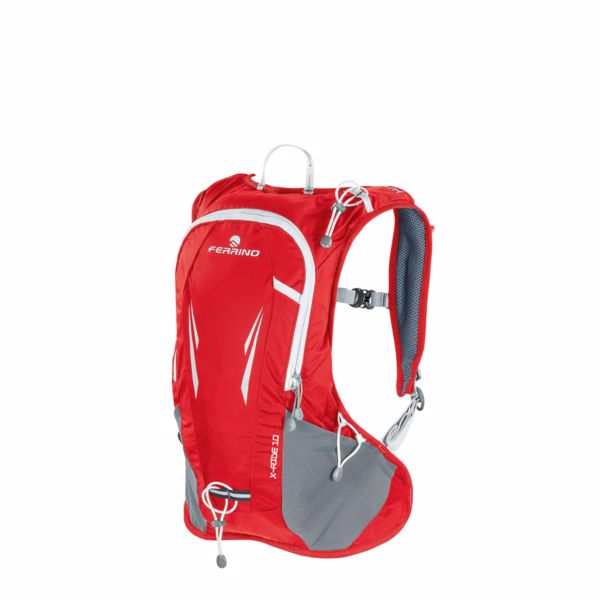 da44d0118c FERRINO X-RIDE 10 - športový ruksak