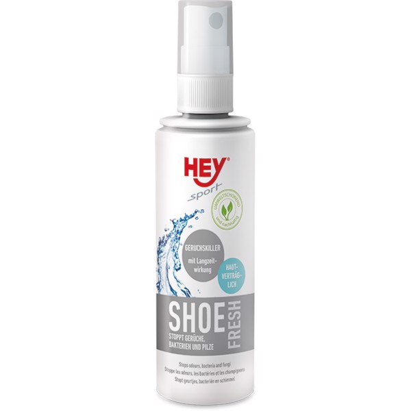 HEY - Shoe fresh 100ml