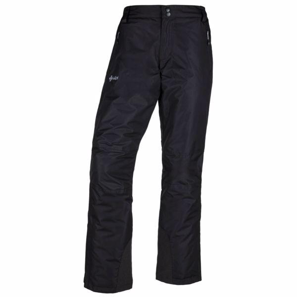 2b3a5d043e14 KILPI GABONE-W - dámske lyžiarske nohavice
