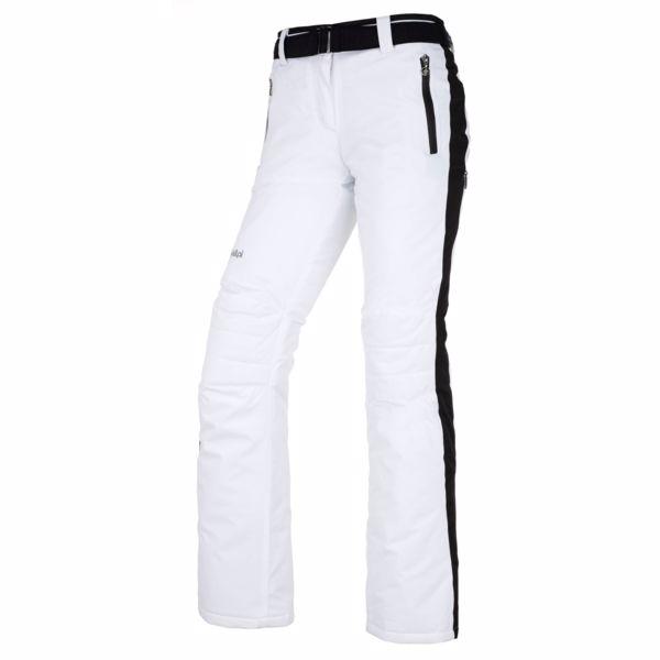 5dac4b7425c7 KILPI MURPHY-W - dámske lyžiarske nohavice
