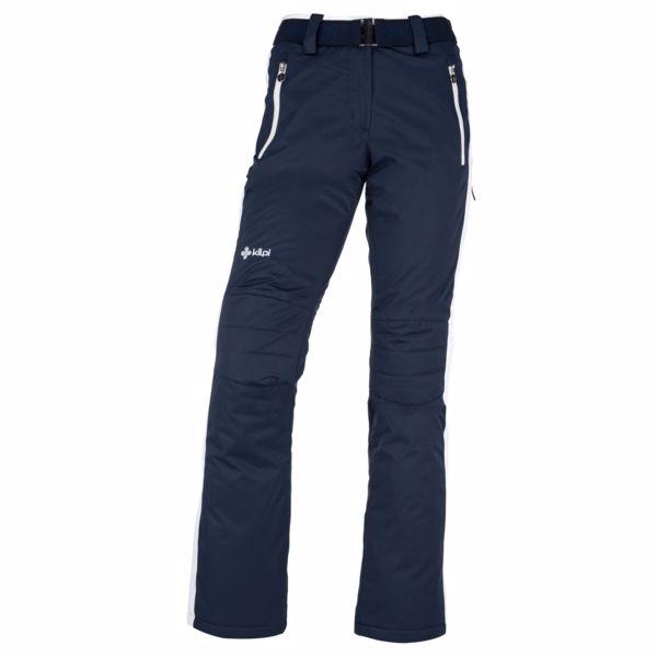 7635644affb1 ... lyžiarske nohavice. KILPI MURPHY-W 18 19 ...