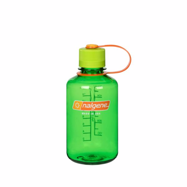NALGENE EVERYDAY 0,5 L NEW
