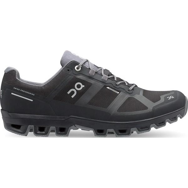 4f3a2fcfd2ef Dámske bežecké topánky ON CLOUDVENTURE Waterpr