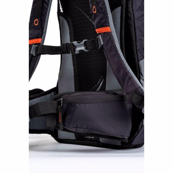 dd564b4958 Progress BG EXPLORER 25L malý turistický batoh