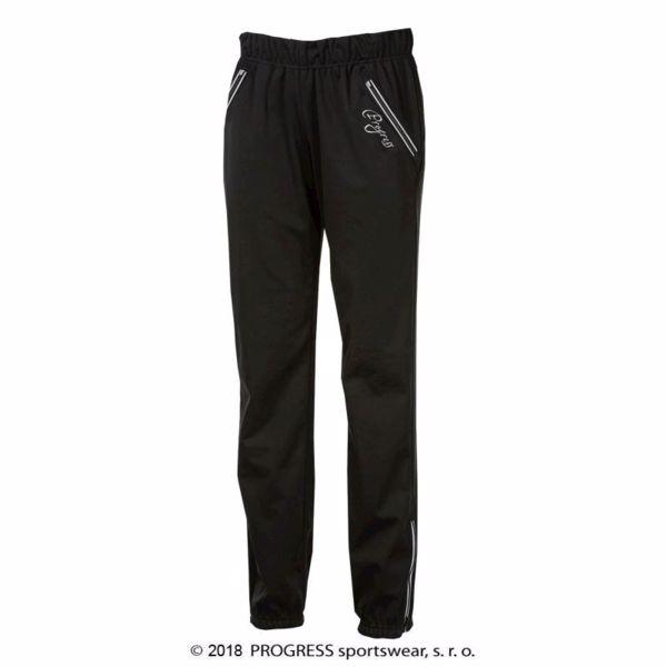 3fcad018c5ef Progress OS SKADI dámske softshellové nohavice. OS SKADI nohavice ženy ...