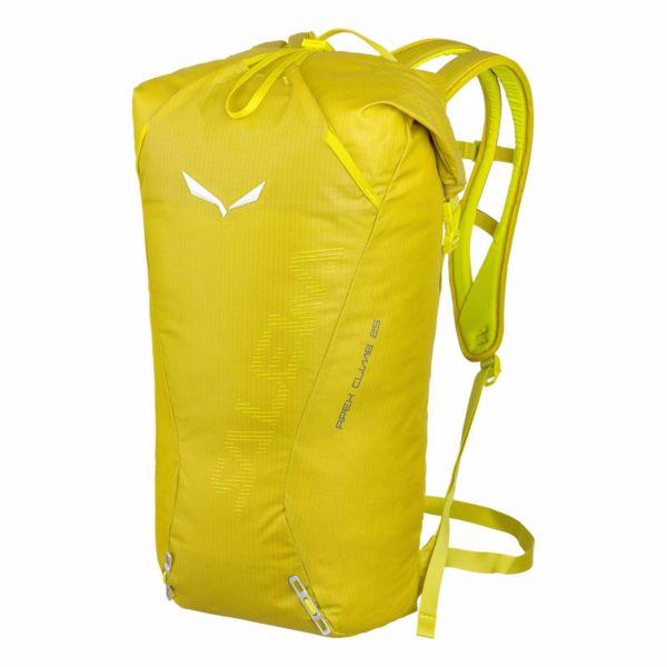 2a7dfe46d4 Horolezecký batoh SALEWA APEX CLIMB 25 BP Kami
