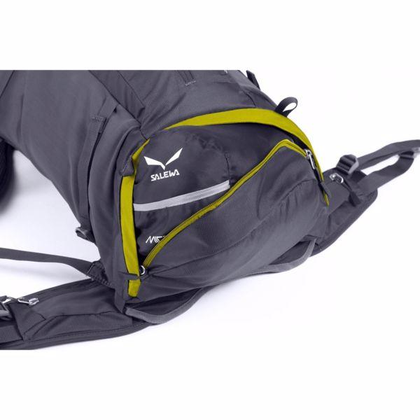 034f18d5e6 Turistický batoh SALEWA CAMMINO 50 BP Kombu Gr