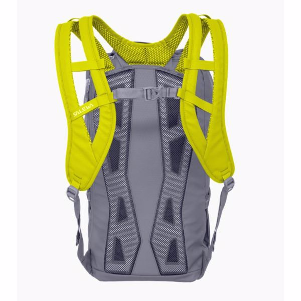 SALEWA FIREPAD 25 BP