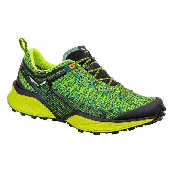 SALEWA MS DROPLINE GTX