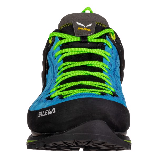 SALEWA MS MTN TRAINER 2 GTX