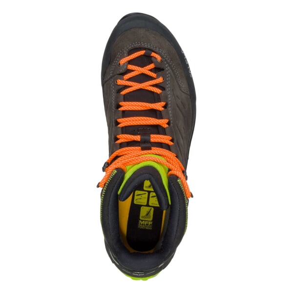 SALEWA MS MTN TRAINER MID GTX