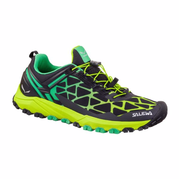 SALEWA MS MULTI TRACK