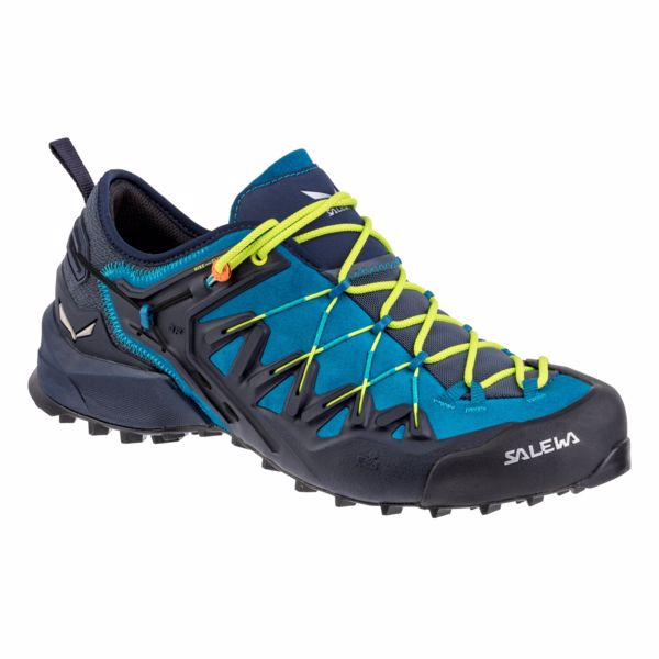 SALEWA MS WILDFIRE EDGE