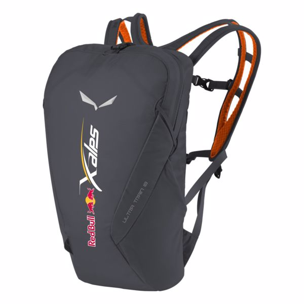 SALEWA ULTRA TRAIN 18 BP X-ALP