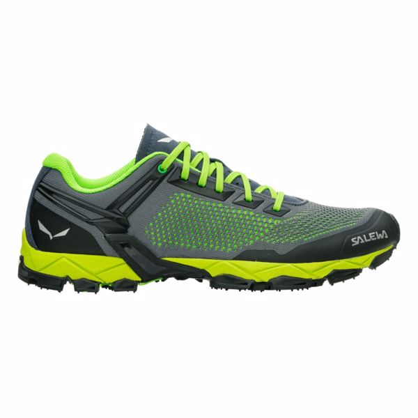 14b3980243 SALEWA MS LITE TRAIN K SALEWA MS LITE TRAIN K ...