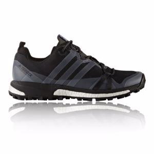 e0d7d6feb859 Výpredaj dámskej turistickej obuvi