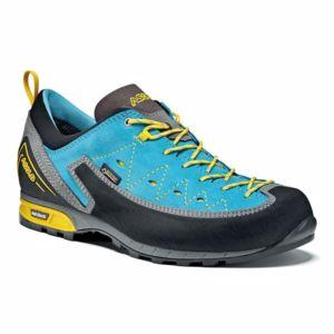ddcf5417fc4a Turistické topánky