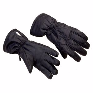 BLIZZARD FASHION SKI GLOVES