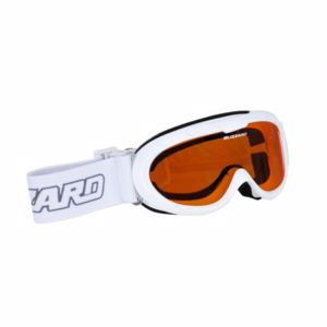 e48ac0724 Lyžiarske okuliare   VeredaSport.sk