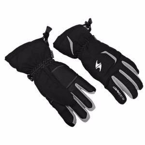 ba9586897 rukavice | Dotsport.sk