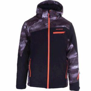 991c32448 Oblečenie | VeredaSport.sk