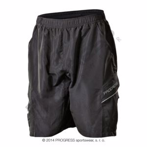 BS TRAIL SHORTS