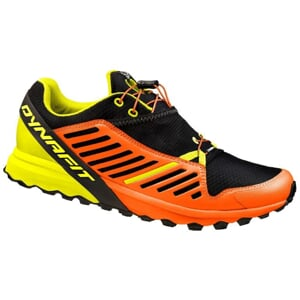 Fluo Orange/Fluo Yellow