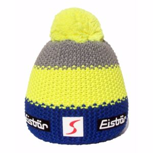 7d10a2588 EISBÄR čiapky | VeredaSport.sk