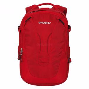 9a3d452ccd FERRINO FISSION - športový ruksak 28 L