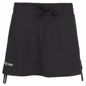1e32521f7234 KILPI MATIRA-JG - dievčenská zateplená sukňa