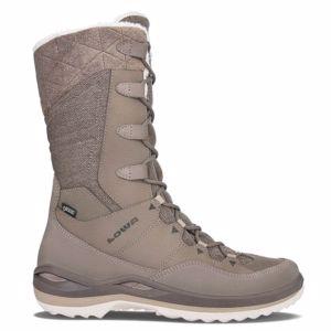 f2bf600e5 Vysoká obuv Lowa | VeredaSport.sk