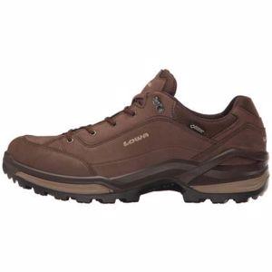 bf6f4be557408 LOWA obuv | VeredaSport.sk