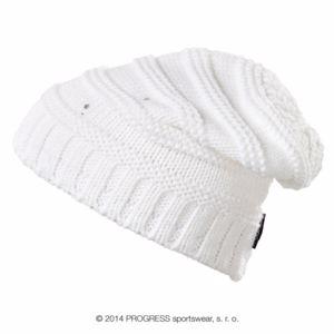 ab58ee900 Zimné čiapky | VeredaSport.sk