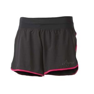 7b43aa5d5a114 ... TR IMOLA tričko ženy · černá/růžová ...
