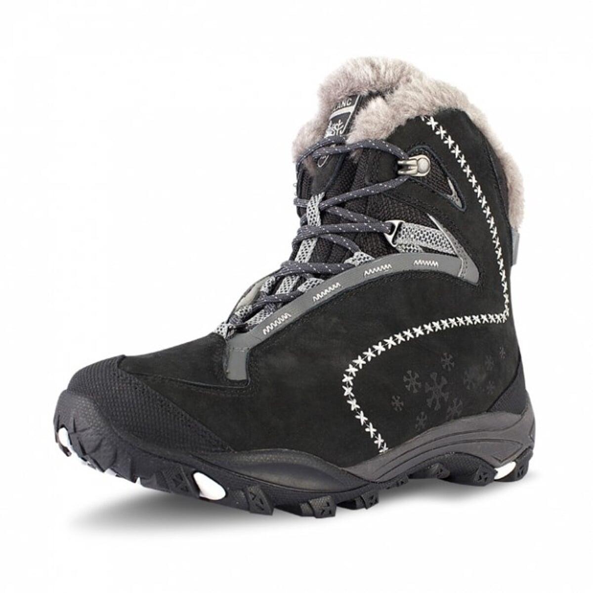 ef052d0dc5 Dámske topánky Nord Blanc
