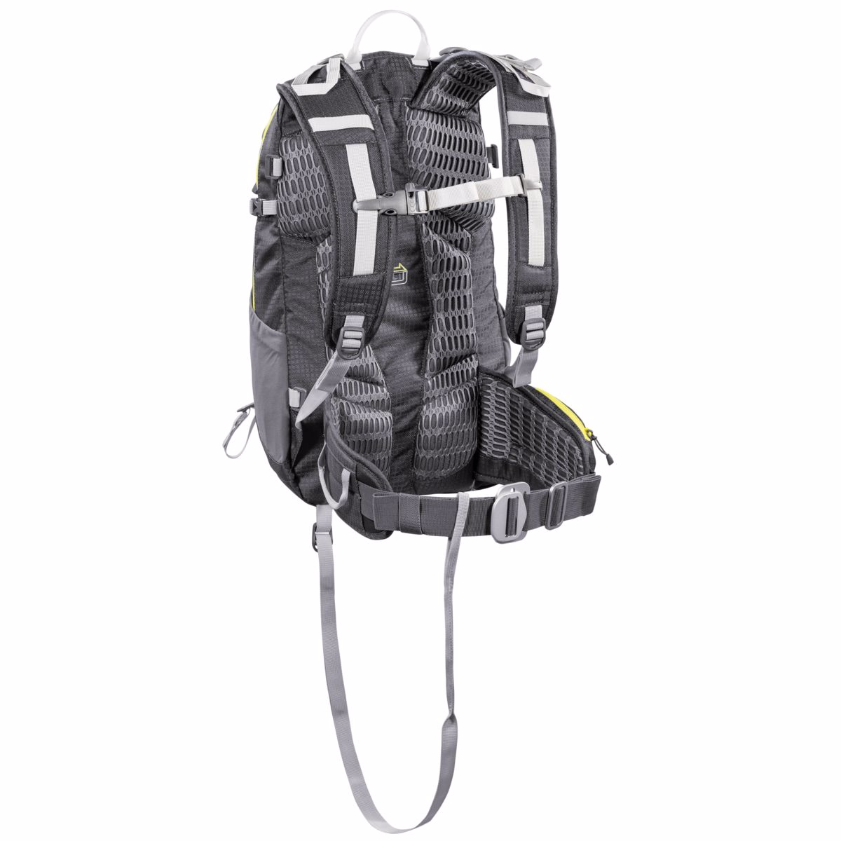 4e53f2631f FERRINO FITZROY - turistický batoh