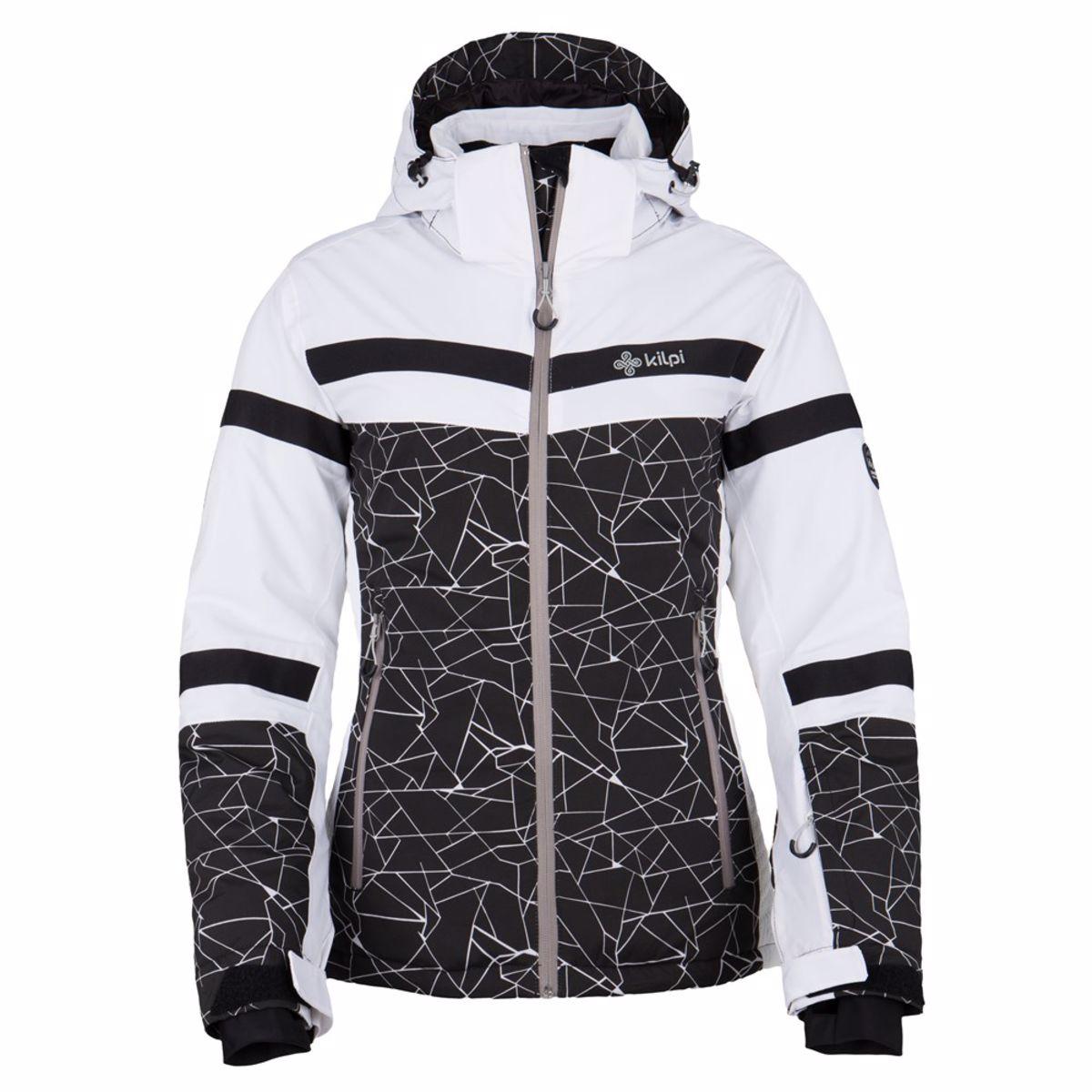 Dámska zimná bunda Kilpi ANANKE-W  ffca5d49a59