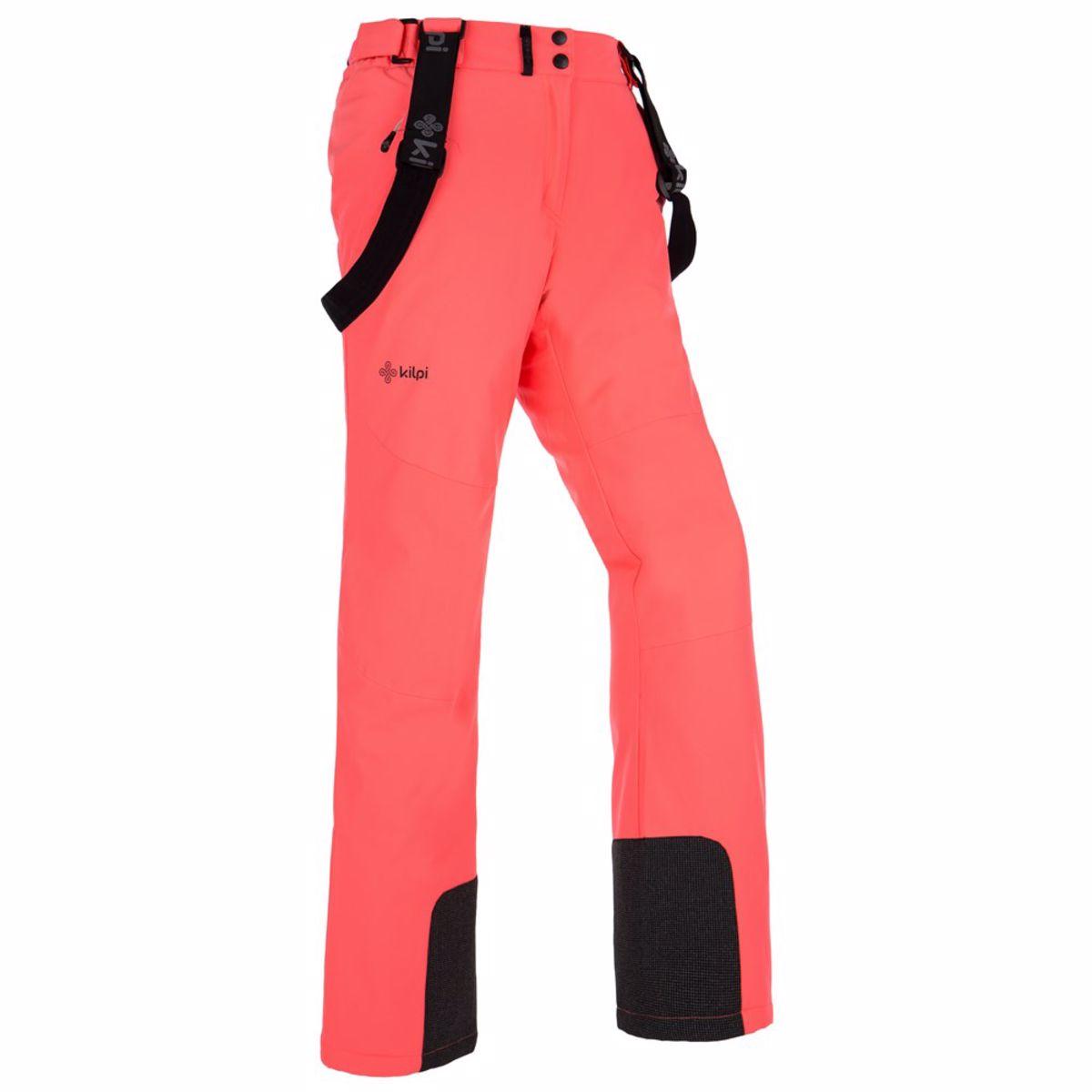 da658eb9d6d9 -50 %. Dámske zimné lyžiarske nohavice ...