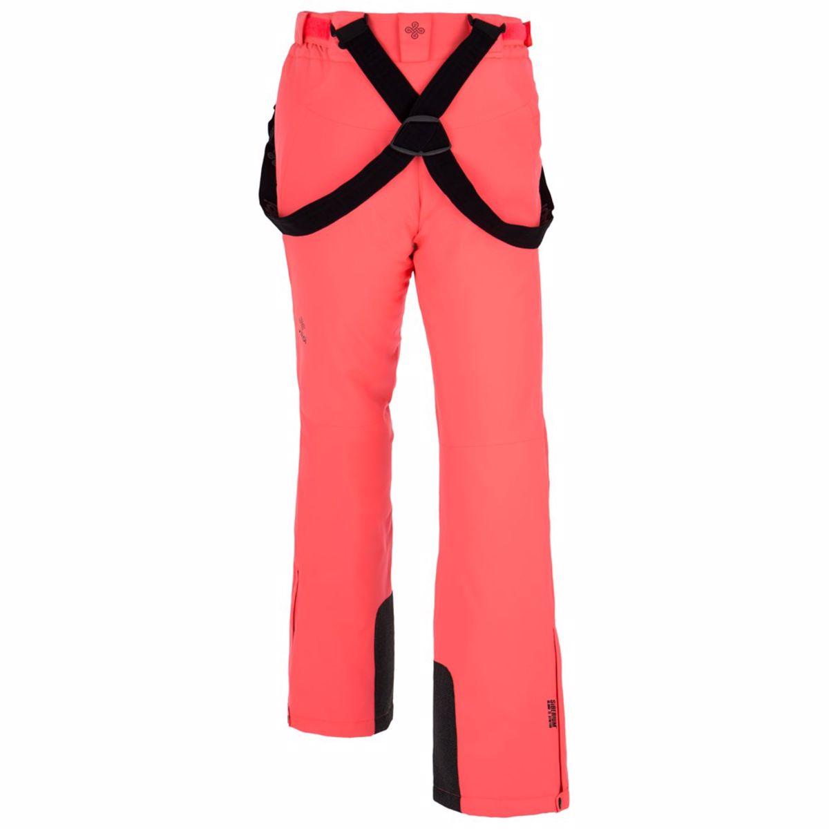 d581b4e915f2 Dámske lyžiarske nohavice Kilpi ELARE-W