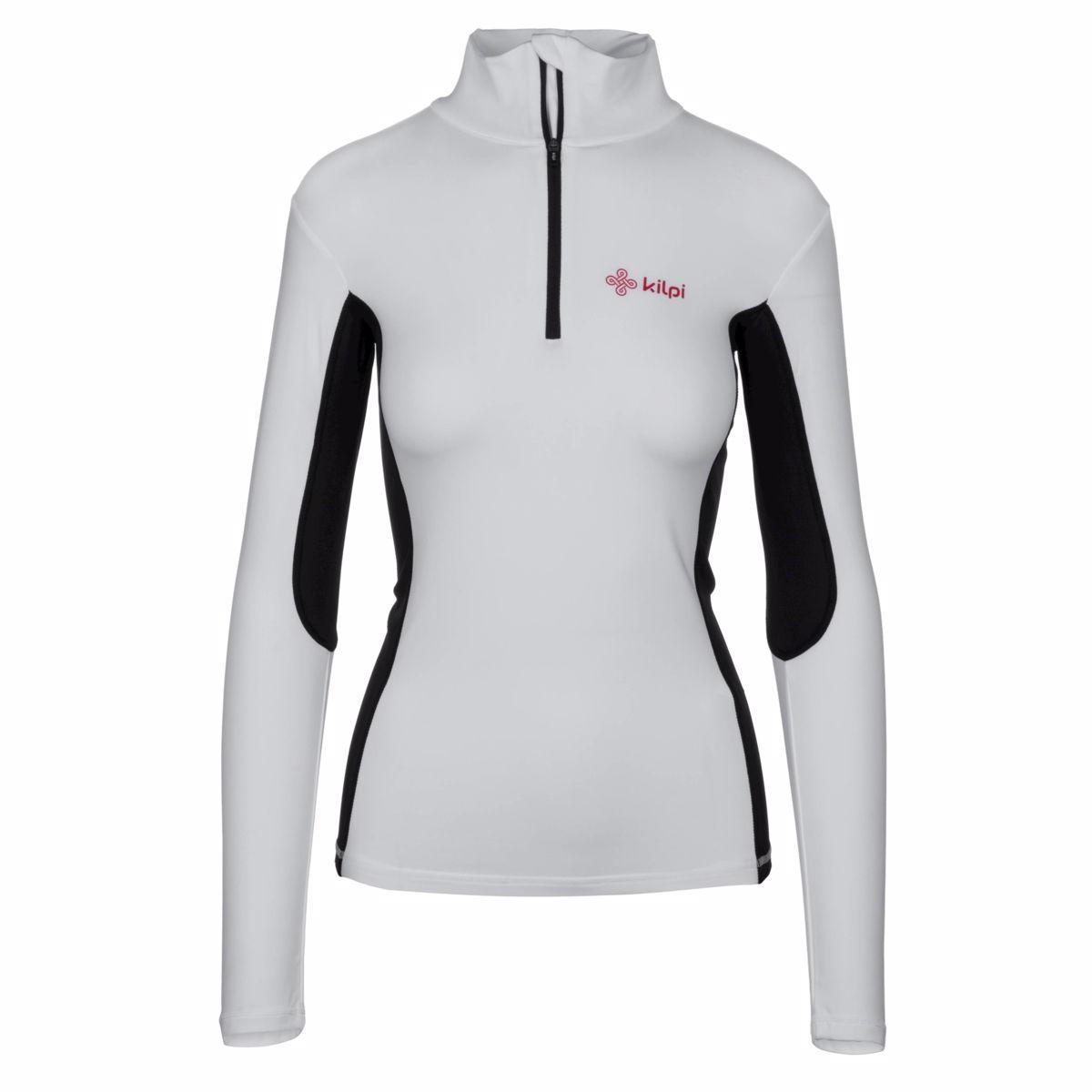 160899734 Funkčné tričko KILPI WILKE-W - dámske | Dotsport.sk
