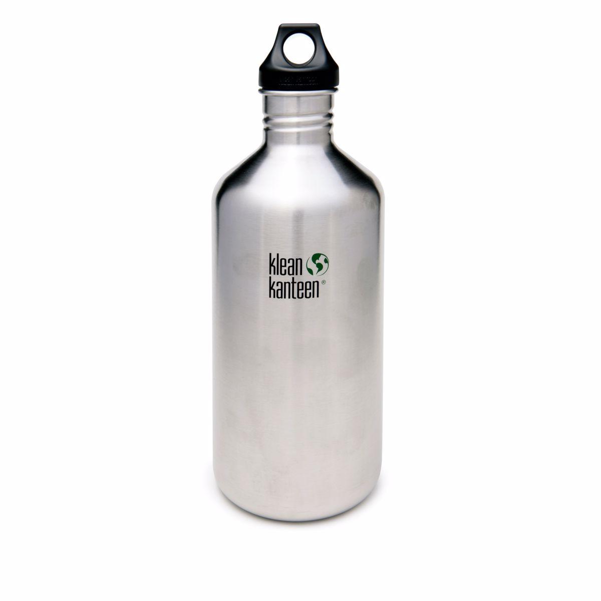 Klean Kanteen fľaša 1 e1f1c96346e