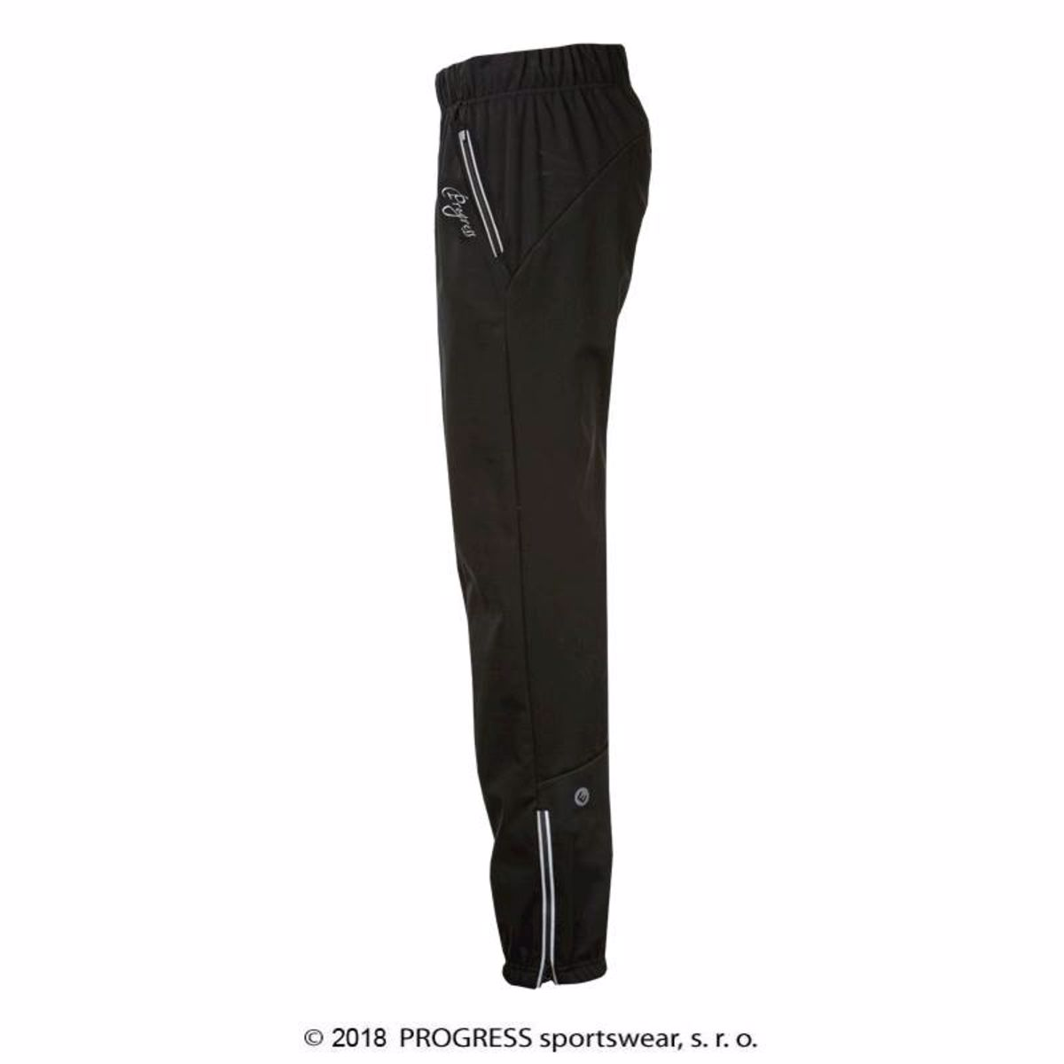 4a50358ce788 Progress OS SKADI dámske softshellové nohavice. OS SKADI nohavice ženy OS  SKADI nohavice ženy. Zavrieť. OS ...
