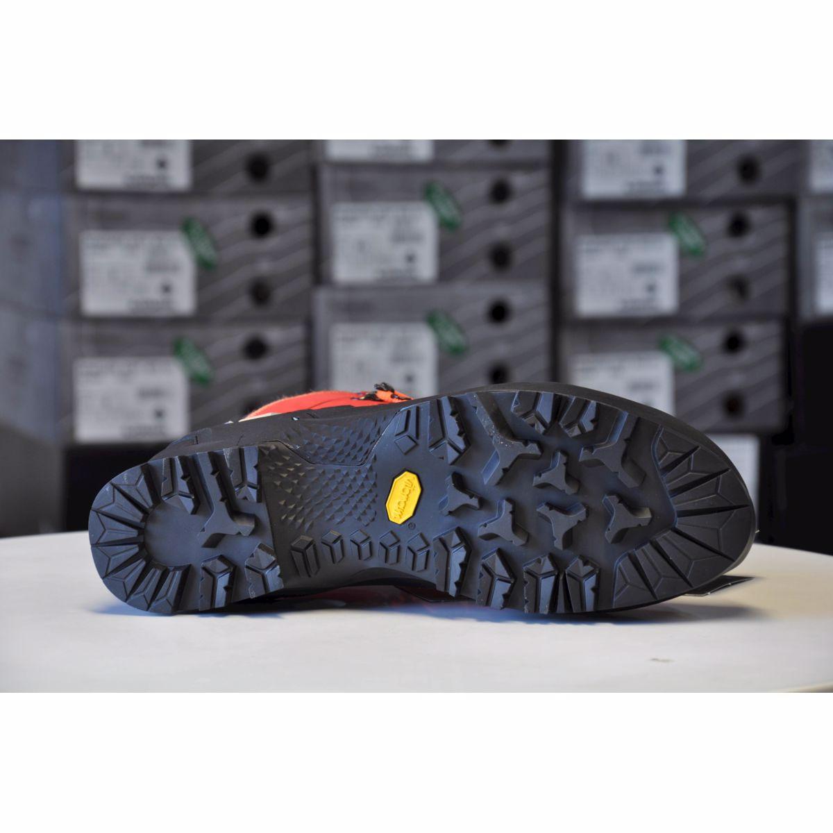 Turistické topánky SALEWA MS RAPACE GTX Bergro  4b13d708856