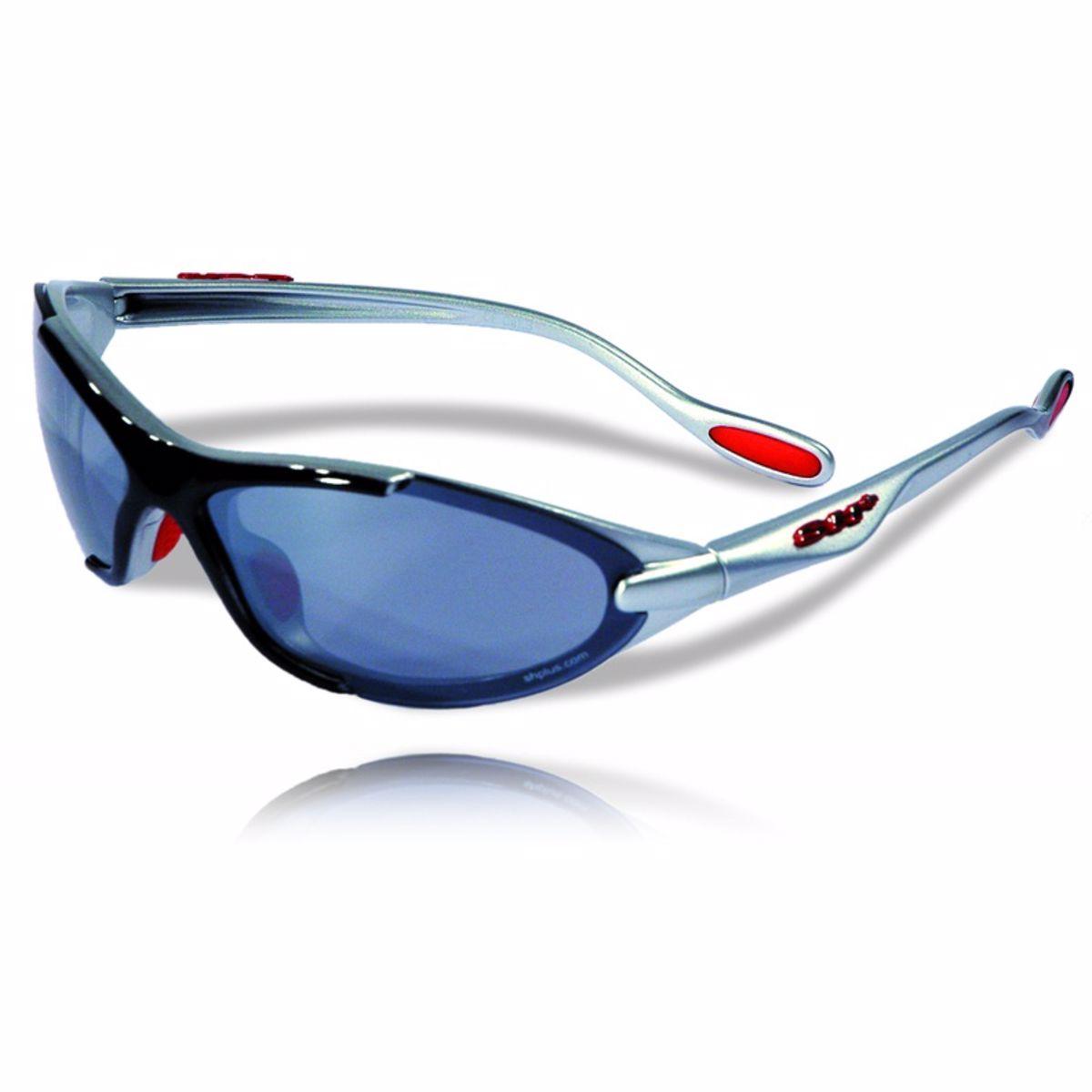 Športové okuliare SHplus RG ULTRA LIGHT sú športové slnečné okuliare s  polykarbonátovými sklami pre maximálnu ochranu očí pri cyklistike  ff5a8e25e88